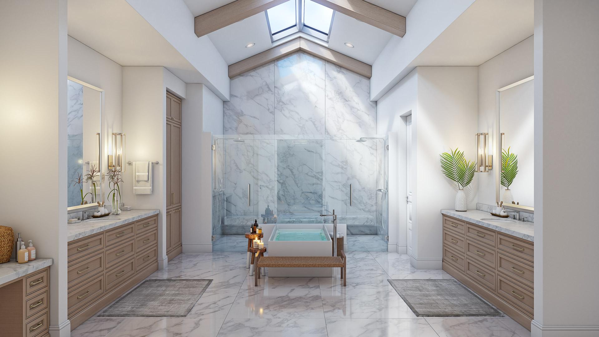 5554Longmont_Interior_Bathroom_Cam1_HD