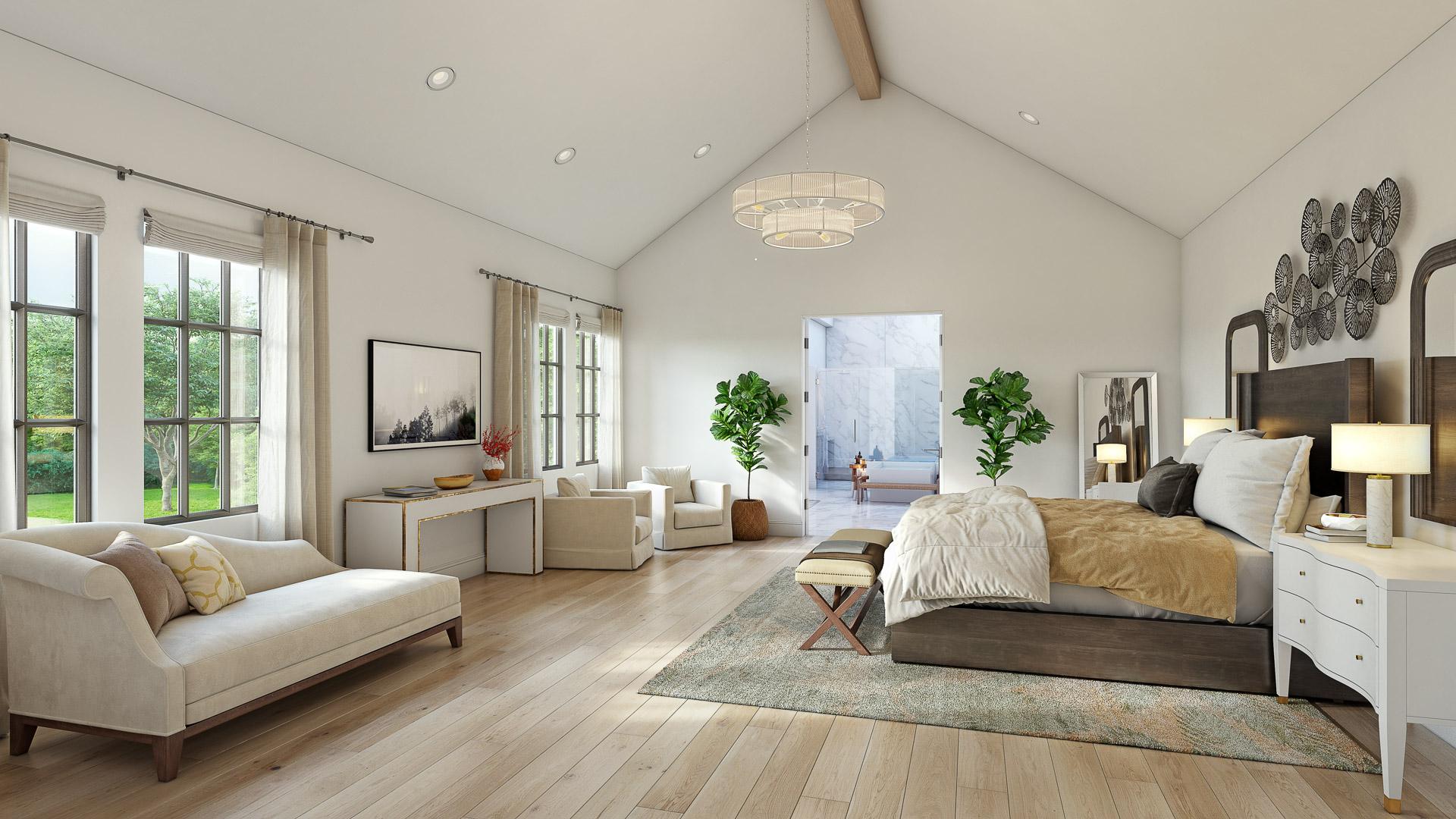 5554Longmont_Interior_Bedroom_Cam1_HD