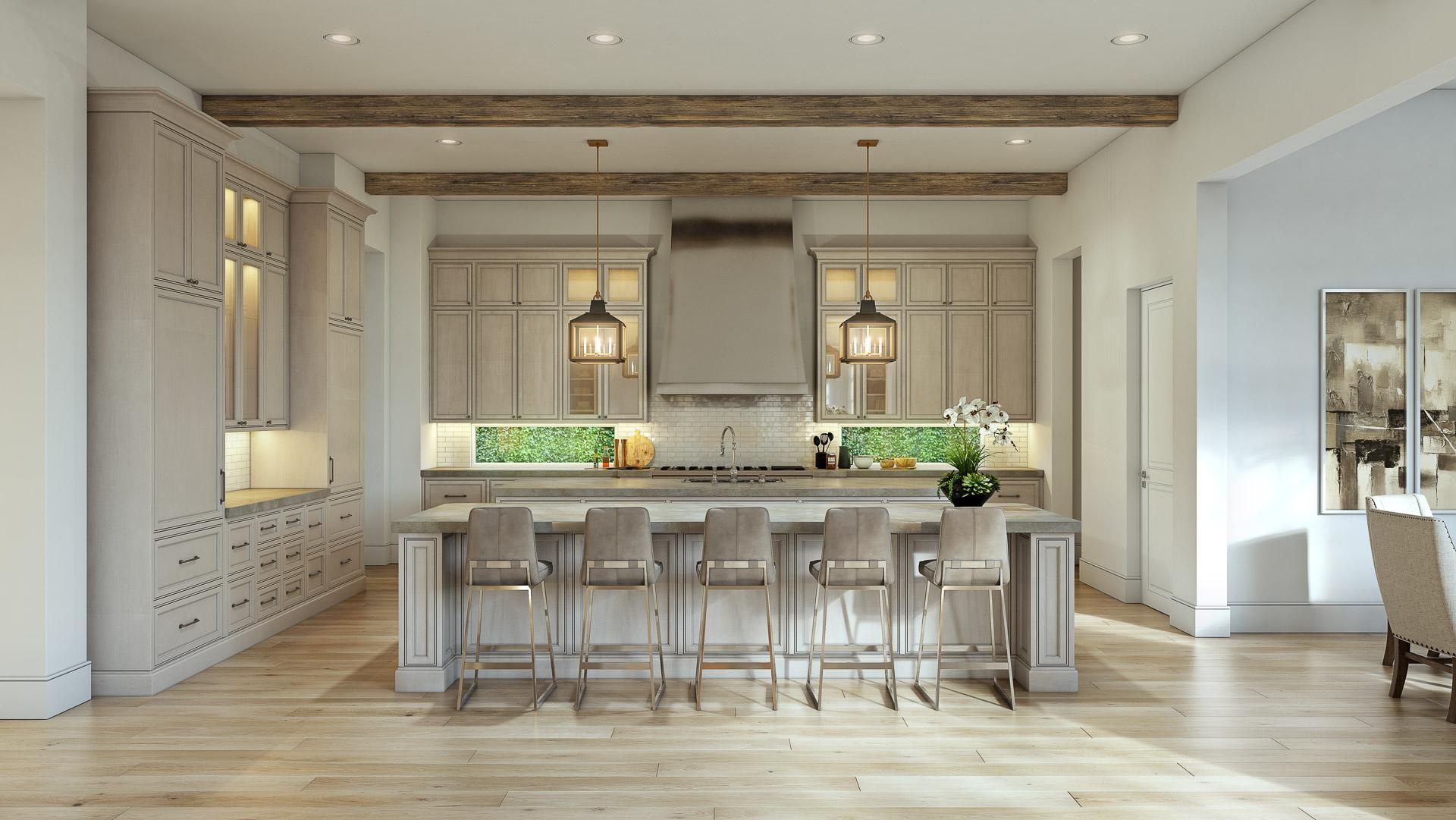 5554Longmont_Interior_Kitchen_Cam1_HD