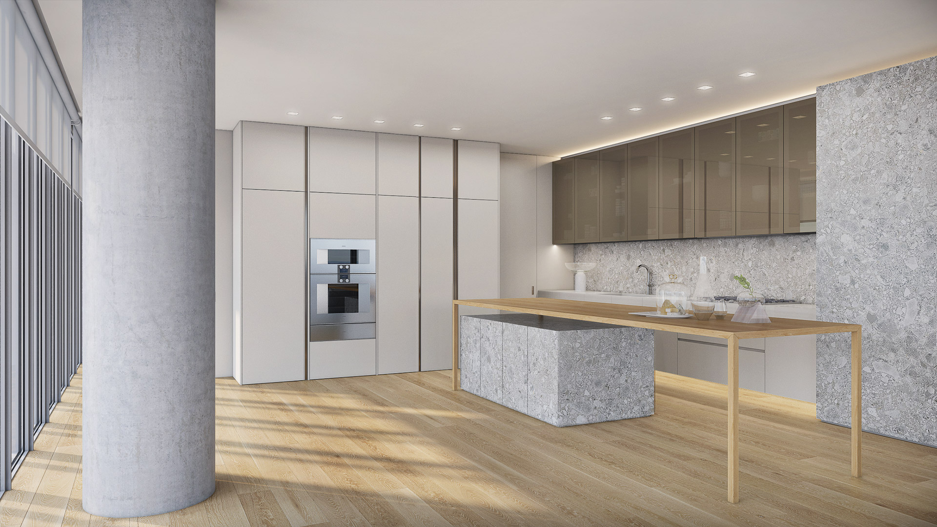 555_Condo_A_Kitchen_Var2_102017