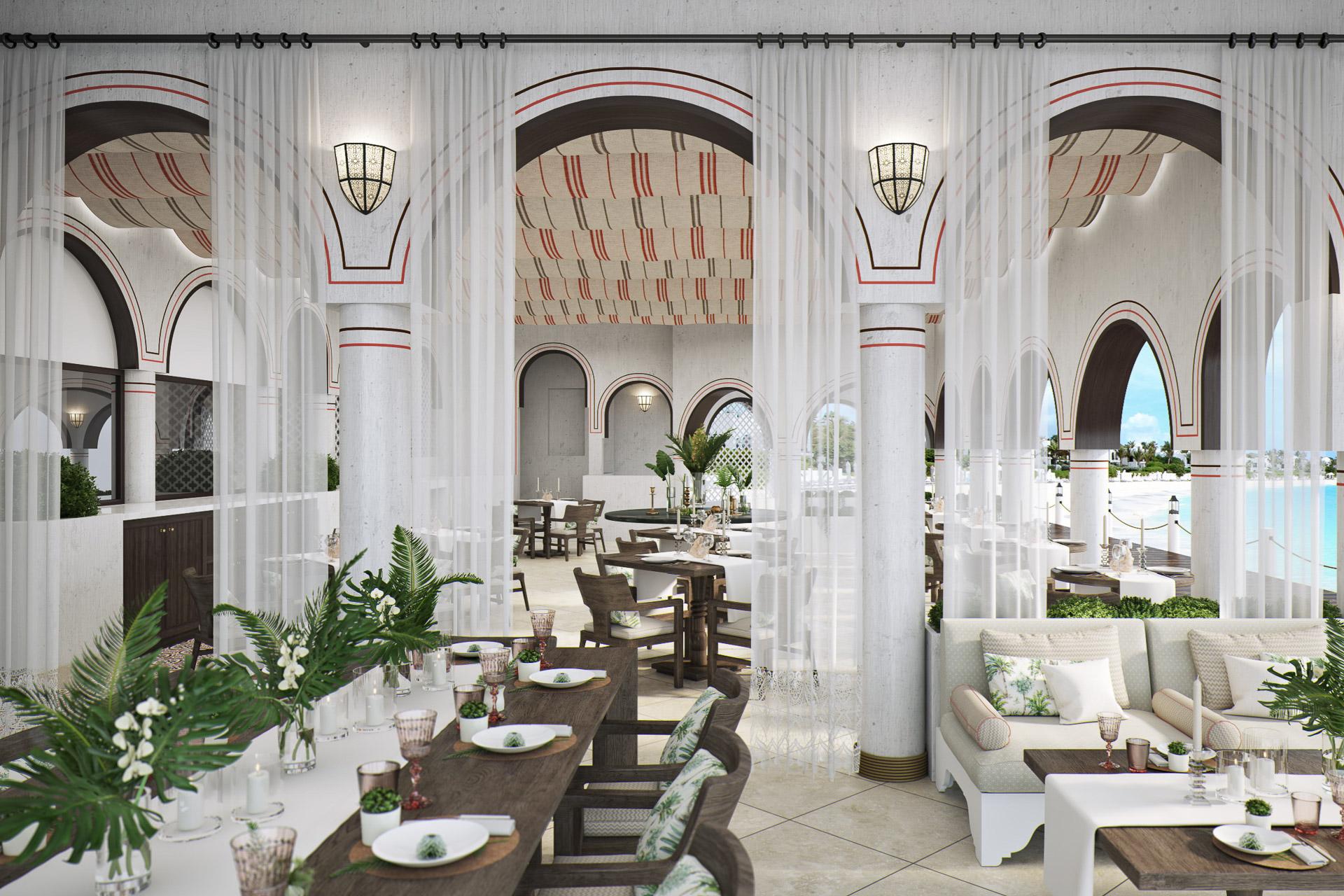 Cap Juluca_Restaurant1_091917