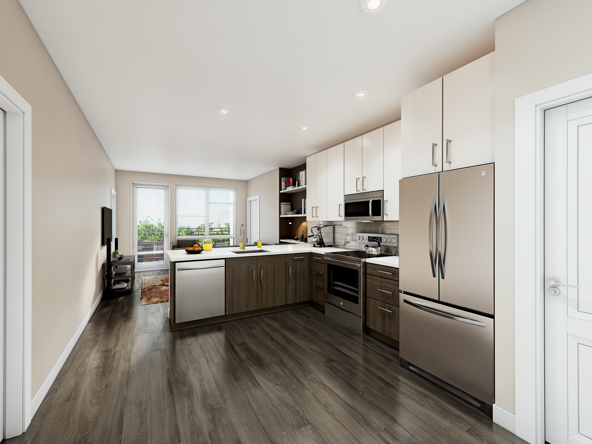CoLab_UnitD2_Livingroom_cam1_HD