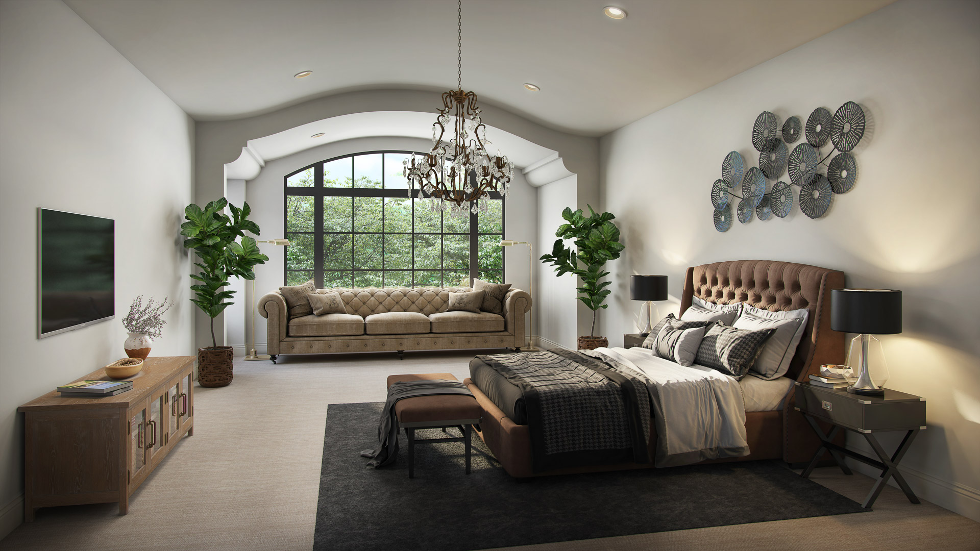 GreenTree_Interior_MasterBedroom_Cam1_HD_010819