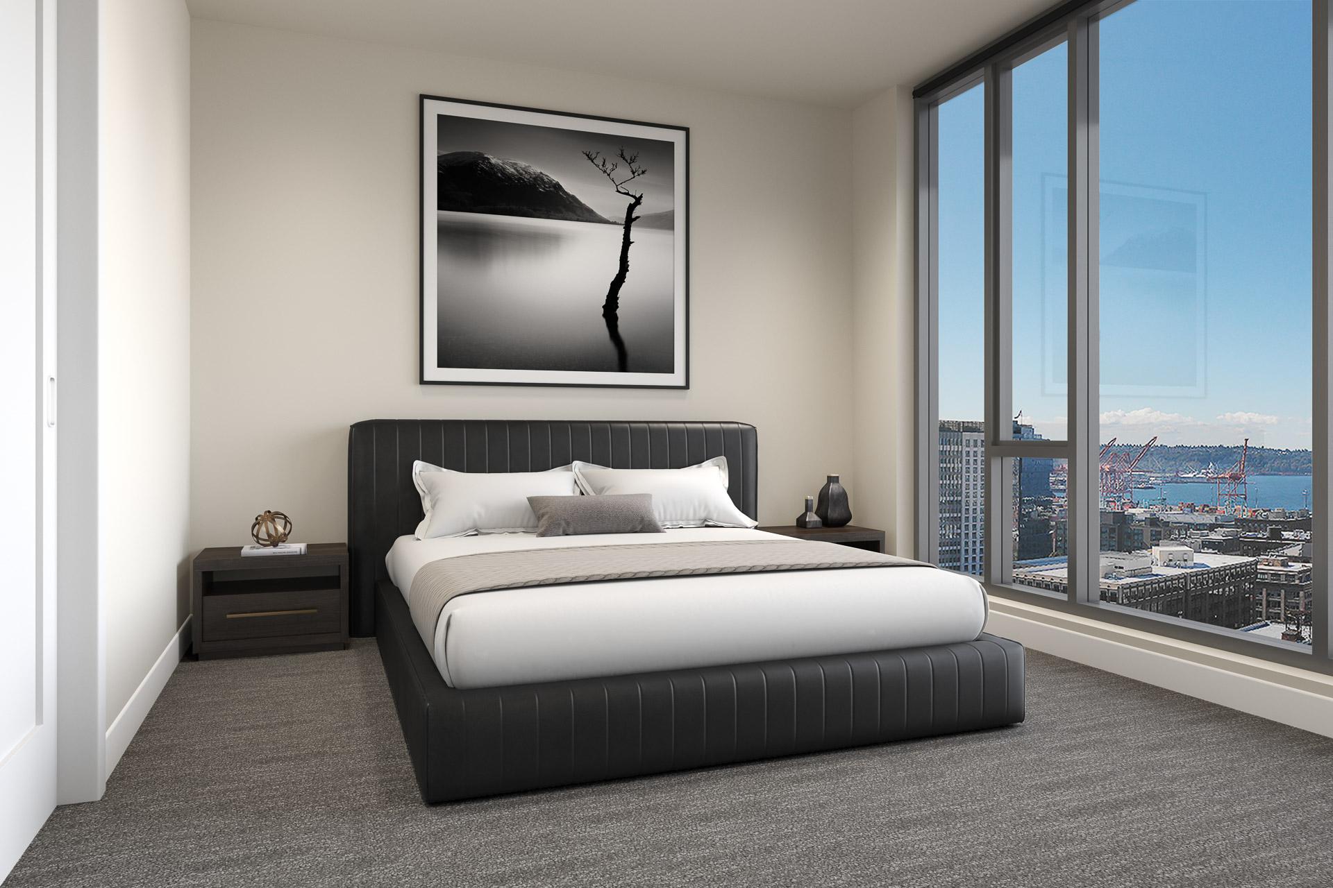 KODACondos_Interior_Unit1705_Bedroom_Cam1_Medium_030719