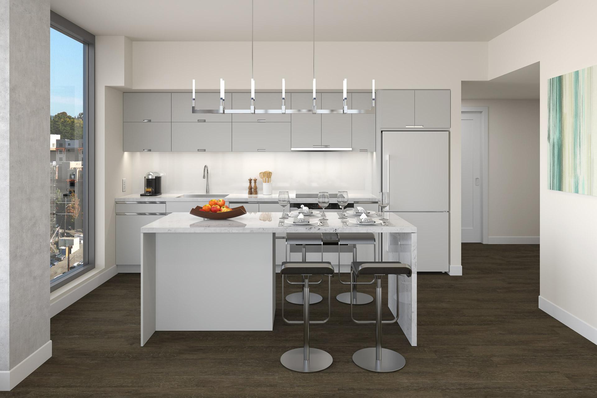 KODACondos_Interior_Unit1705_Kitchen_Cam1_Medium_032219