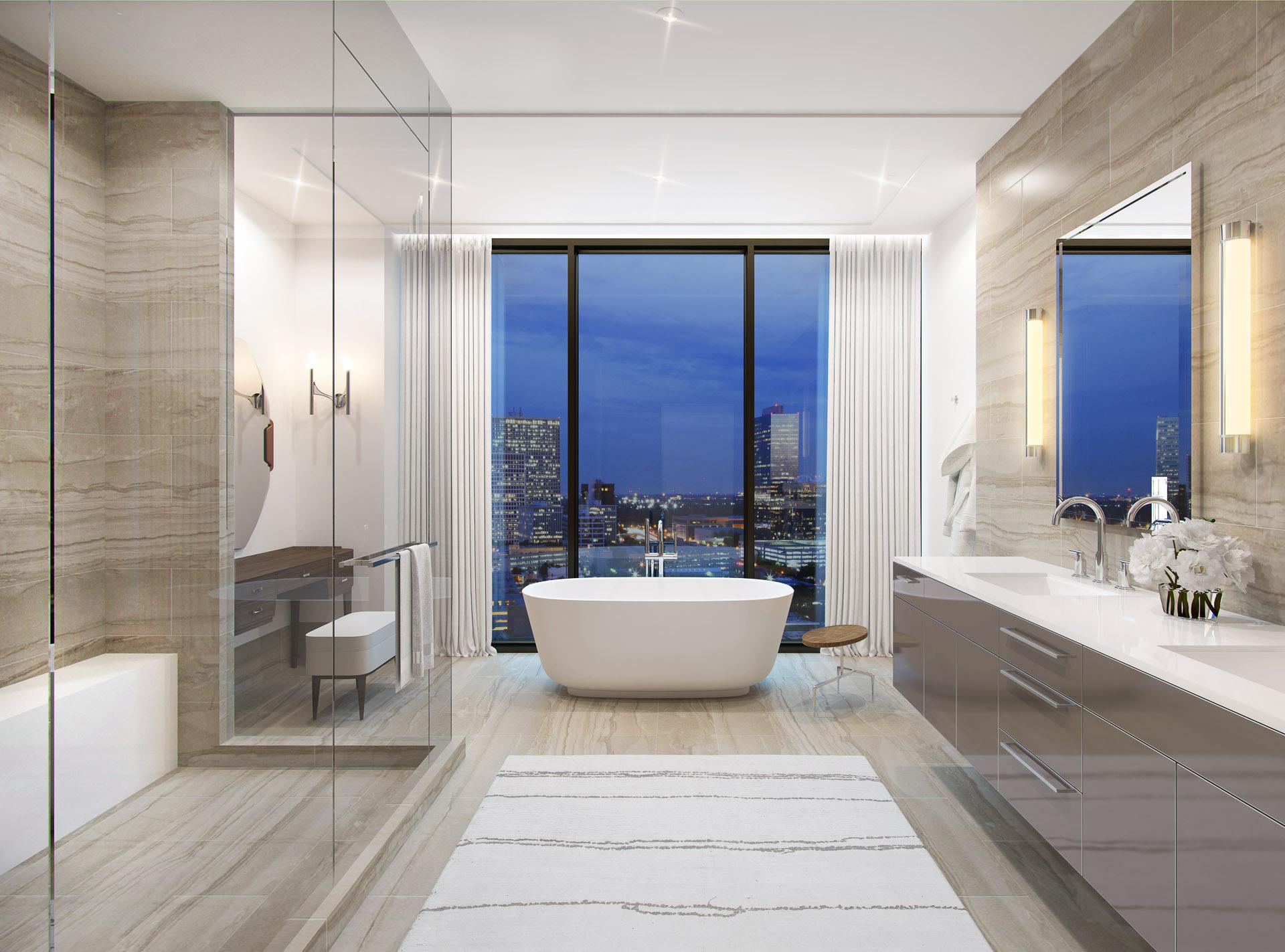River_Oaks_Bathroom_1_HD2