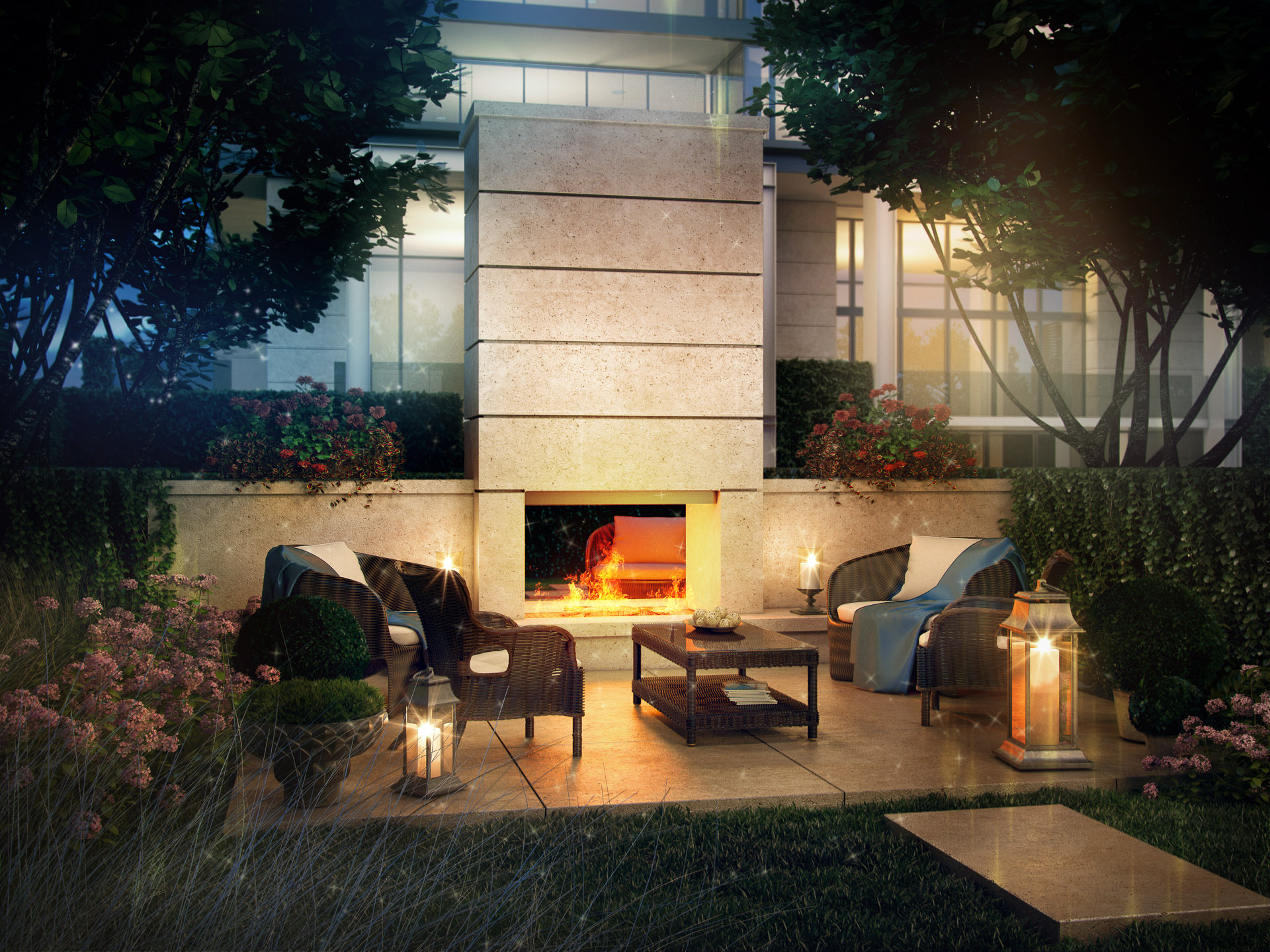 River_Oaks_Fireplace_HD