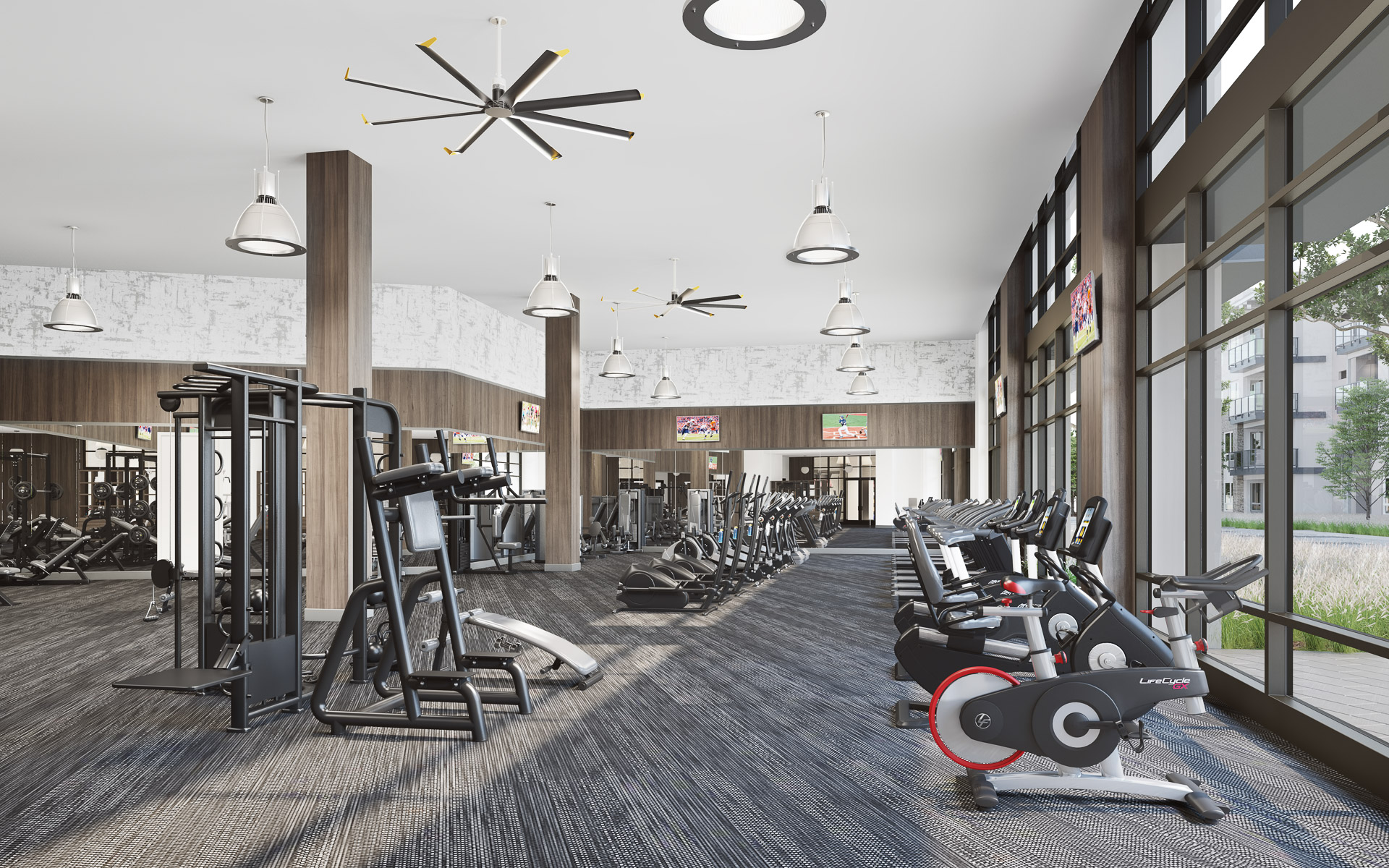 TheAsher_Interior_Fitness_Cam1_020719