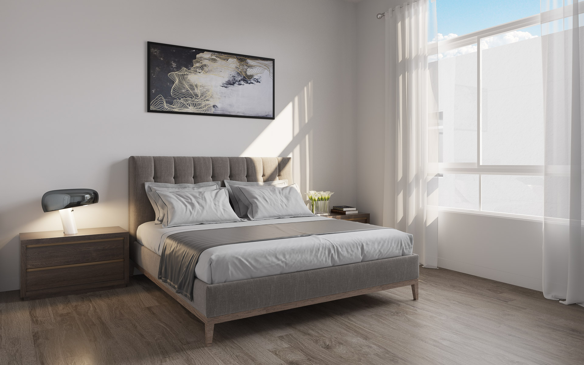 TheAsher_Interior_UnitBedroom_Cam1_020719