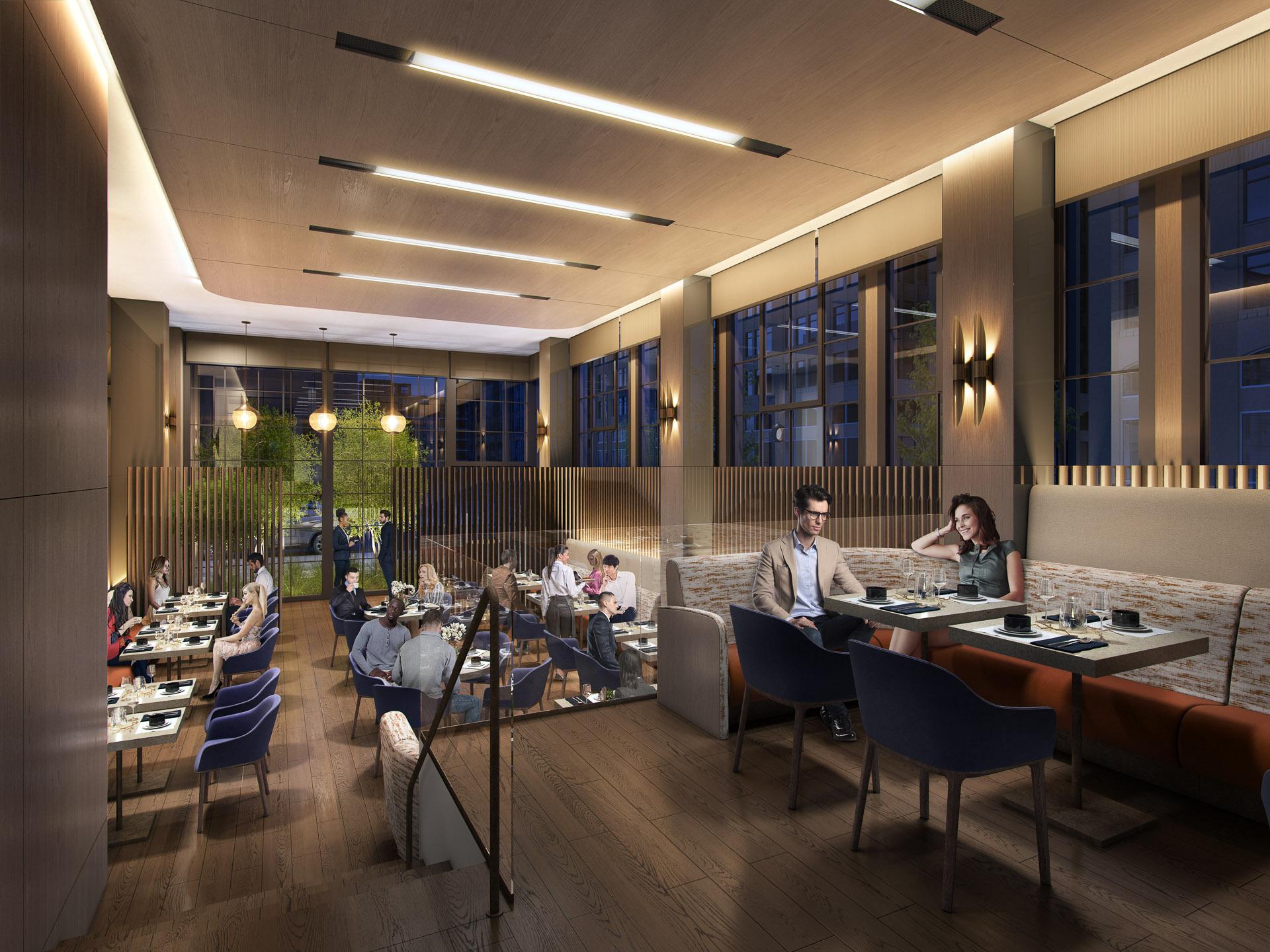 TheDominick_Interior_Restaurant_Cam1_People_102618